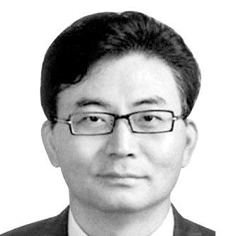 [영남시론] 안스트라다무스와 대통령 취임사