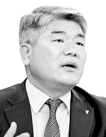 [경제와 세상] 경제 위기? 남북 평화경제가 답이다!