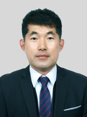 박민수 청도군 토지관리담당 공무원노동자단체경북協 회장 연임