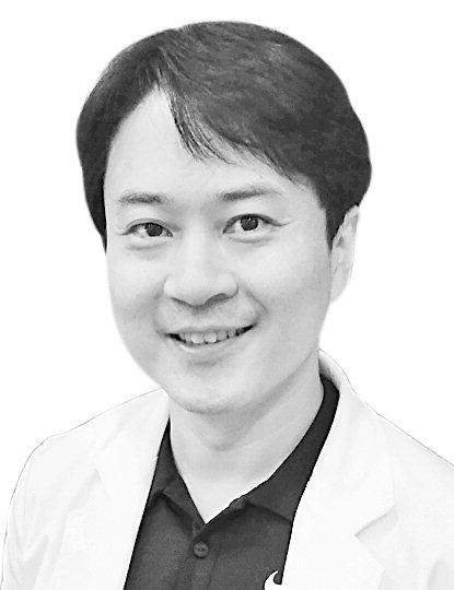 [토요단상] 삼청교육대의 추억