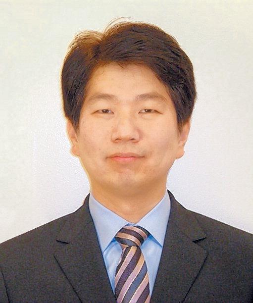 포스텍 김기현 교수 공동연구팀 안구건조 정밀진단 기술 첫 개발