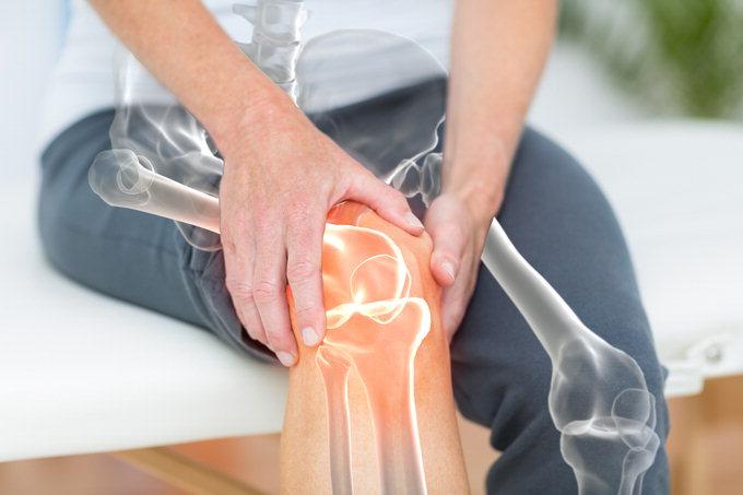 [전문의에게 듣는다] 무릎 관절염의 최신 수술법
