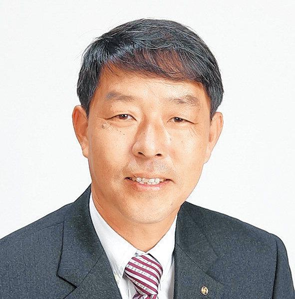 봉화국유림관리소 신설 결의안 만장일치 가결…조속 추진 촉구