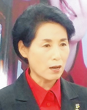 """""""청와대 하명수사 관여 의혹""""…김부겸 의원 대국민 사과 촉구"""