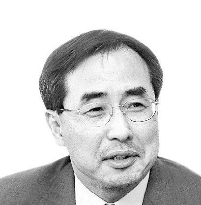 [박규완 칼럼] 섣부른 정책의 부메랑