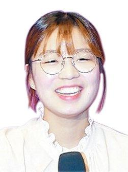 최정, 韓 여자 기사 최초 랭킹 17위