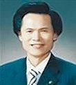 곽병진 우리경영컨설팅 대표경영지도사 현장실용중심컨설팅 공로 중기부장관상