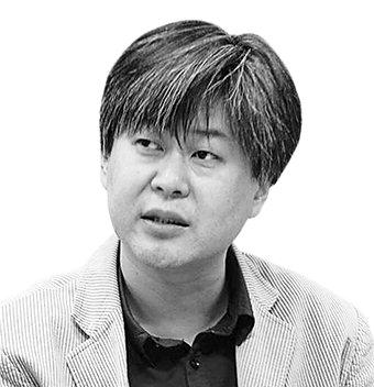 [영남타워] 경북도의 자주외교