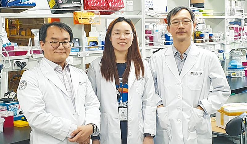 한국뇌연구원 `외상 후 스트레스 장애` 극복 가능성 열었다