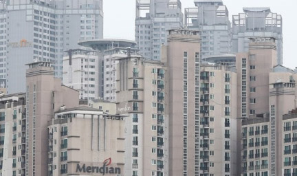 대구 수성구 1월 주택 매매거래량 작년동월 대비 120% 늘어