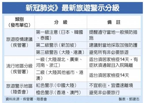 중국시보홈페이지.jpg