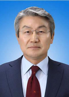 박승호후보
