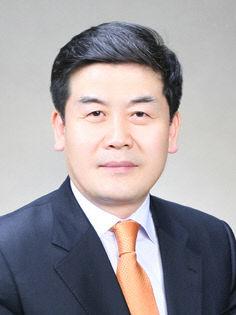 박영석대표