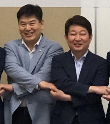 홍의락_권영진