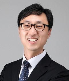 문홍재원장
