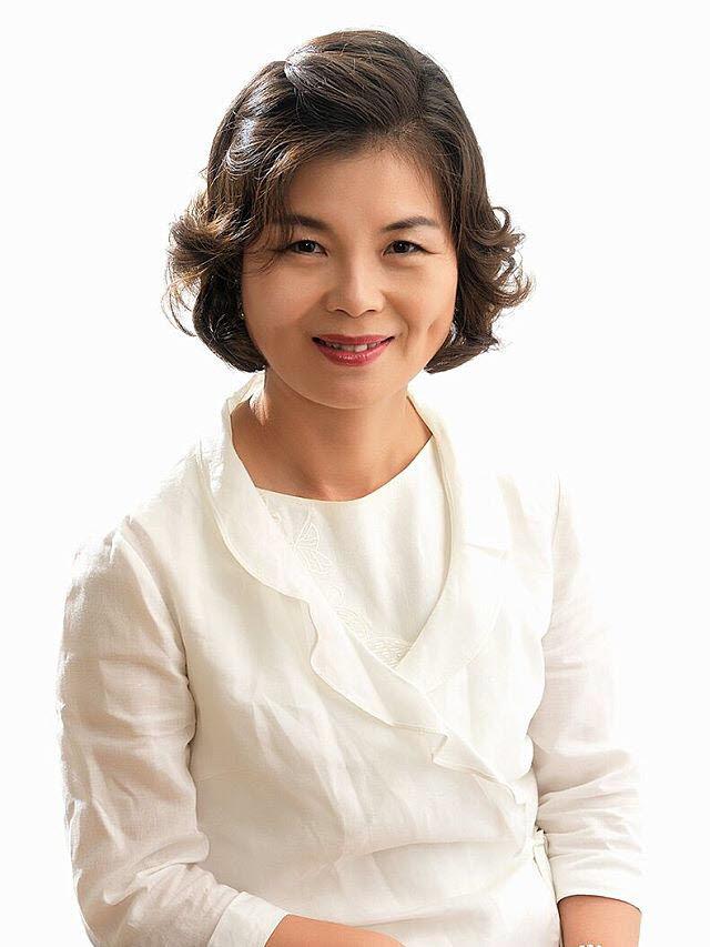 화선, 대표이사 이화선 패션마스크 세계여성발명왕대회 동상 수상