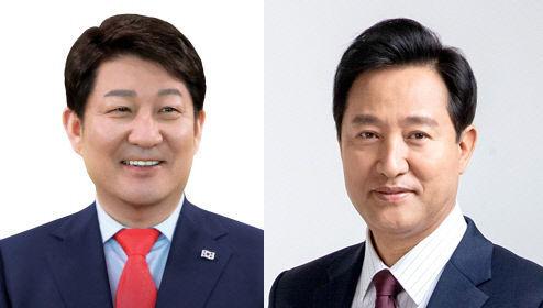 권영진-horz