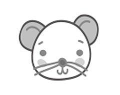 쥐.jpg