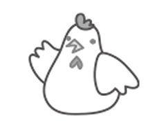 닭.jpg