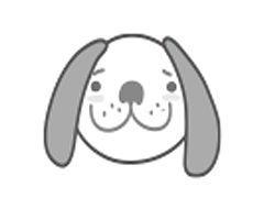 개.jpg
