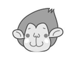 원숭이.jpg