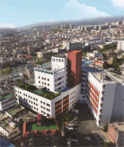 병원전경1