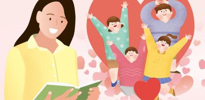[밥상머리의 작은 기적] 영남일보 '2019 세대공감 공모전' 銅賞 김주선씨 수기