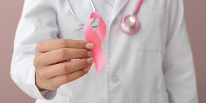 혹시 유방암?…30代 여성 매월 자가검진 40代, 1~2년마다 검진 필수