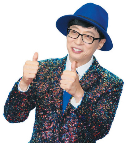 [조상희 변호사의 청년과 커피 한잔] 유산슬·카피추·펭수·김다비에 열광… '캐릭터 놀이'에서 찾는 행복