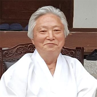 [서재건 영남선비문화수련원장]