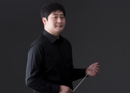 영남필하모니 오케스트라  15일 대구콘서트하우스에서 정기연주회