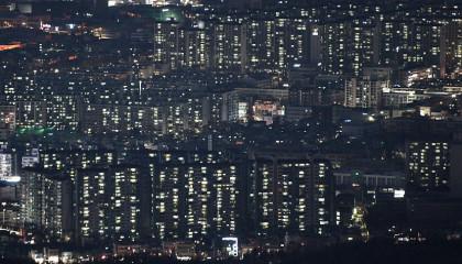 대구 아파트 전세 거주자, 매매 갈아타려면 '평균 1억' 필요