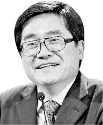 [경제와 세상] 부동산 부패 카르텔을 해체하려면