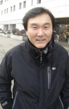 [클로즈업人 사람속으로…] 대구 출신 일일극 '미다스의 손' 이덕건 KBS PD