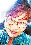 [박미영의 즐거운 글쓰기] 위선의 글쓰기를 멈춰라