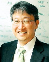 [향기박사 문제일의 뇌 이야기] 노벨상 받은 일본 원로학자의 제 살 깎아 먹기 연구
