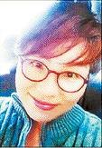 [박미영의 즐거운 글쓰기] 메밀꽃 같은 할머니 잇몸