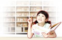 """""""책 한 권, 절친처럼 늘 곁에 두고 틈틈이 읽자"""""""