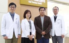 [Campus issue] 소뇌실조증 줄기세포 치료 연구 김상룡·이호원 교수팀 최종 선정