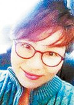 [박미영의 즐거운 글쓰기] 날(生) 이미지
