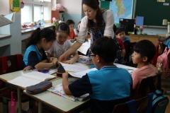 [학부모역량개발센터와 함께하는 멋진 부모 되기] 초등생 협력학습 지도요령