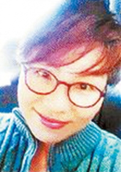 [박미영의 즐거운 글쓰기] 일년과 같은 하루가 있다