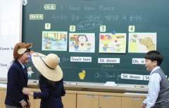 [초등맘 상담실] 우리 아이 영어교육 어떻게 하나