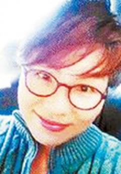 [박미영의 즐거운 글쓰기] 나는 타자(他者)다!