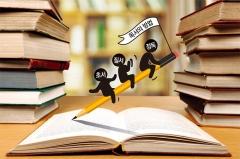 """[밥상머리의 작은 기적] """"책 100권 읽었지만 내용이 생각 안 나면 잘못된 독서"""""""
