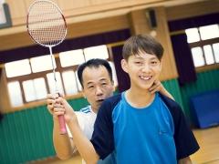 [학부모역량개발센터와 함께하는 멋진 부모 되기] 여름방학 알차게 보내는 방법