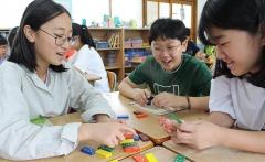 [초등맘 상담실] 수학 싫어하는 아이…어떻게 가르칠까요