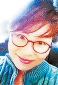 [박미영의 즐거운 글쓰기] 벨레이느 에세이닌 그리고 고월 상화