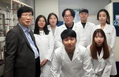 대구한의대 안봉전 교수, 원두커피 부산물서 항염증·항노화 물질 발견