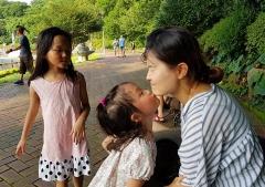 [초등맘 상담실] 아이를 변화시키는 비폭력 대화법 <1>